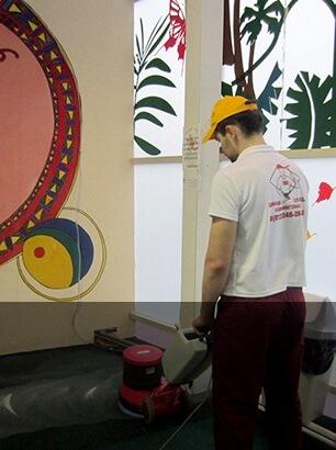banner-khimchistka1